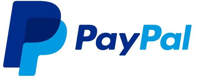 Veilig betsalen met PayPal