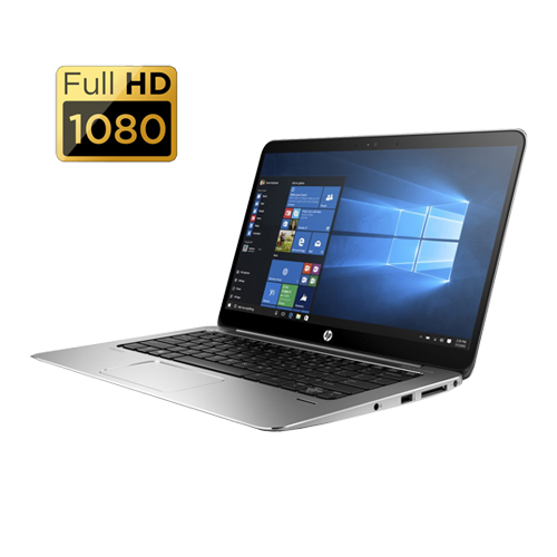 HP ELITEBOOK 1020 G1 INTEL CORE M-5Y51 180GB SSD 8GB 12,5″ FHD IPS W10 PRO