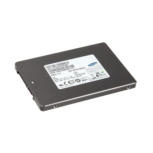 128GB SSD 2,5″ inch.