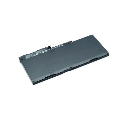 HP Elitebook 840 G1-G2 Accu