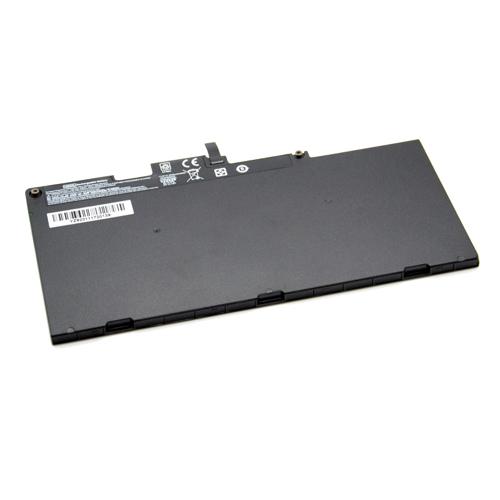HP Elitebook 840 / 745 G3-G4 Accu Marcel 50%