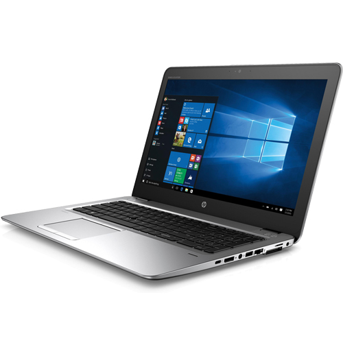 HP ELITEBOOK 755 G3 AMD PRO A10-8700B 256GB SSD 8GB AMD R6 15,6″ HD W10 PRO