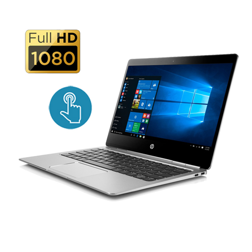 HP ELITEBOOK FOLIO G1 INTEL CORE M5-6Y57 240GB SSD 8GB 12,5″ FHD IPS TOUCH W10 PRO