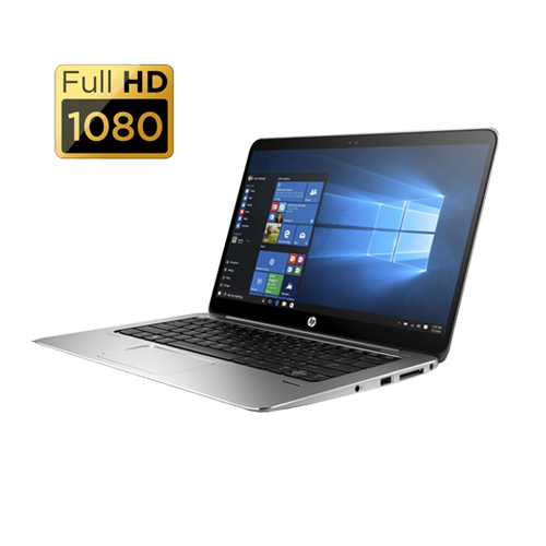 HP ELITEBOOK 1030 G1 INTEL CORE M5-6Y54 256GB SSD 8GB 13,3″ FHD IPS W10 PRO