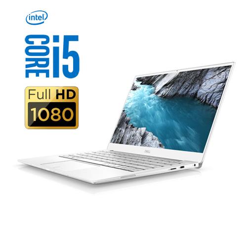 Dell XPS13 7390 INTEL CORE I5 10210U 512GB SSD 8GB 13,3″ FHD IPS W10 PRO