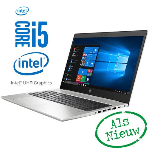 DEMO! HP PROBOOK 450 G7 INTEL CORE I5 10210U 256GB SSD 8GB 15,6″ IPS FHD W10 PRO