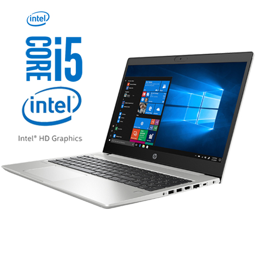 HP PROBOOK 450 G7 INTEL CORE I5 10210U 256GB SSD 8GB 15,6″ IPS FHD W10 PRO
